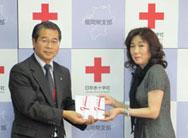20130930山口県・島根県大雨災害支援活動thm