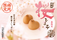 sakurahiyoko_eye