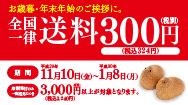 souryou300_tenpo_eye