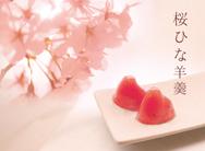 sakura_hinayoukan_eye