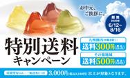 2020_natsu_haiso_top_NR