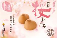 sakura_hiyoko_eye